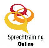 sprechtraining-online.com